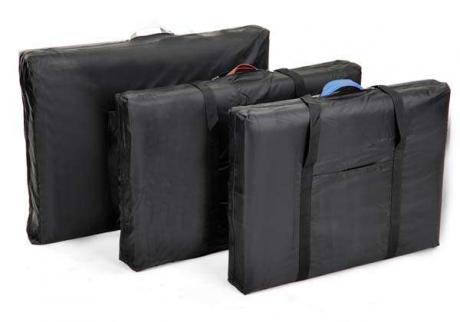 Сумка для переноски и хранения массажных столов 51*81 см.