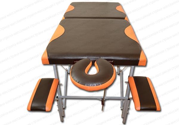 стол складной Элит Мастер 8