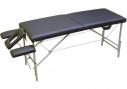 Складной массажный стол ХомСтол В Люкс