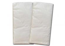 Полотенца одноразовые 35*70 см. по 50 шт.